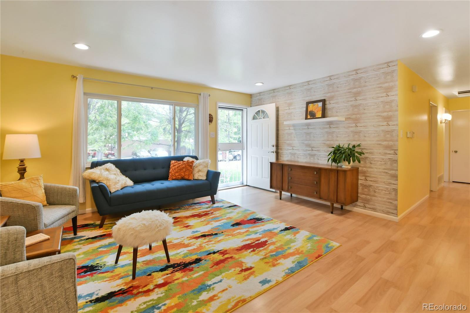 10109 W 68th Avenue Property Photo - Arvada, CO real estate listing
