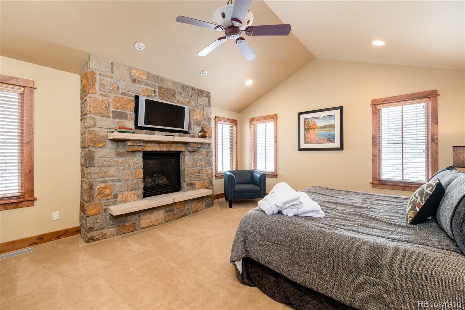 1331 Turning Leaf Court #26B-7 Property Photo - Steamboat Springs, CO real estate listing