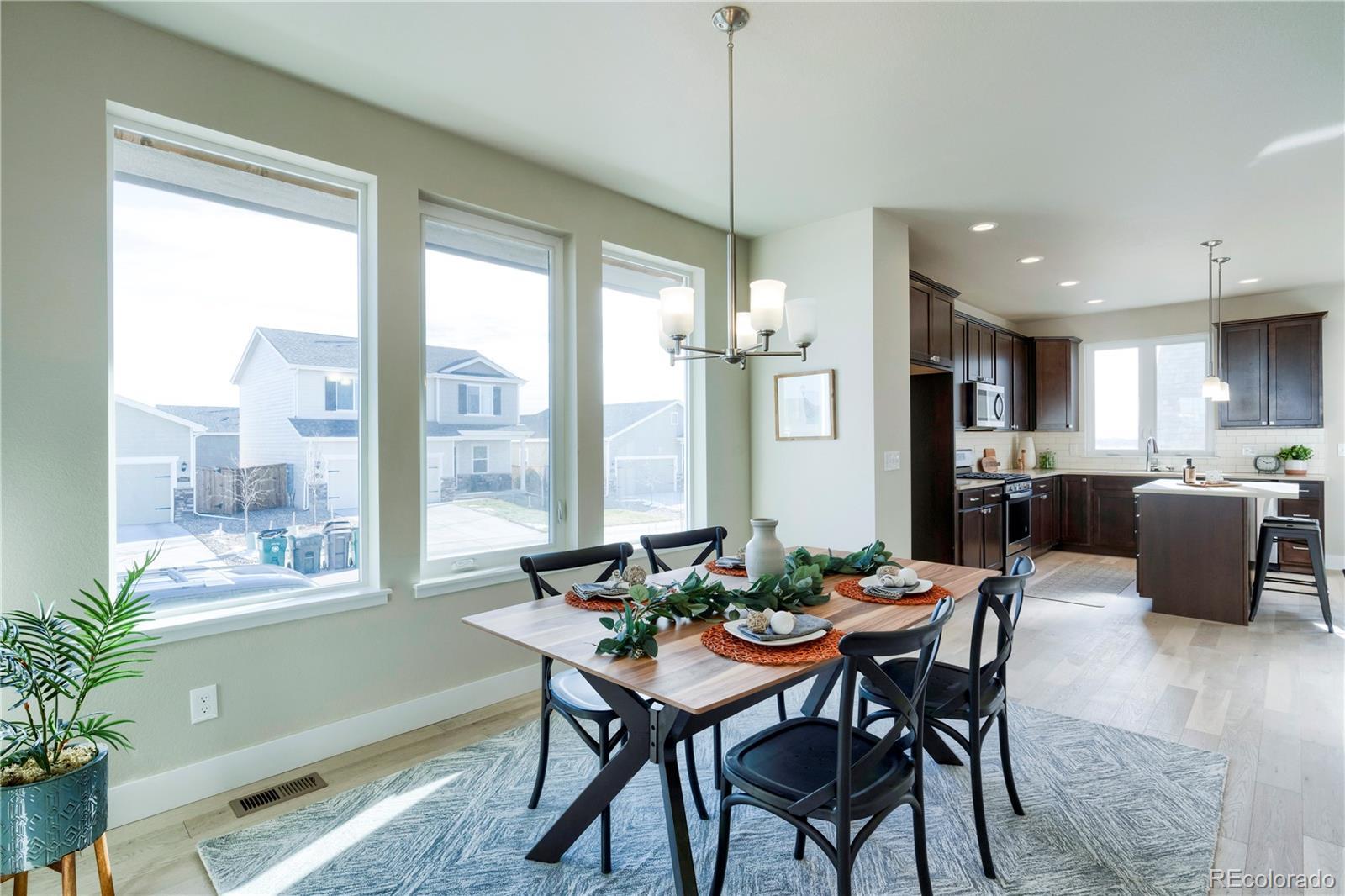 1101 Little Branch Lane Property Photo - Berthoud, CO real estate listing