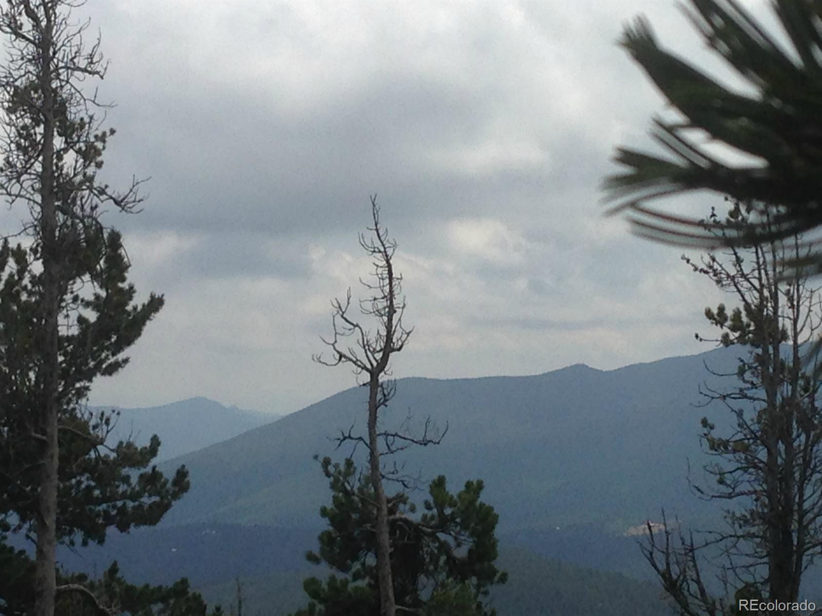 2 Beaver Brook Canyon Road Property Photo - Evergreen, CO real estate listing