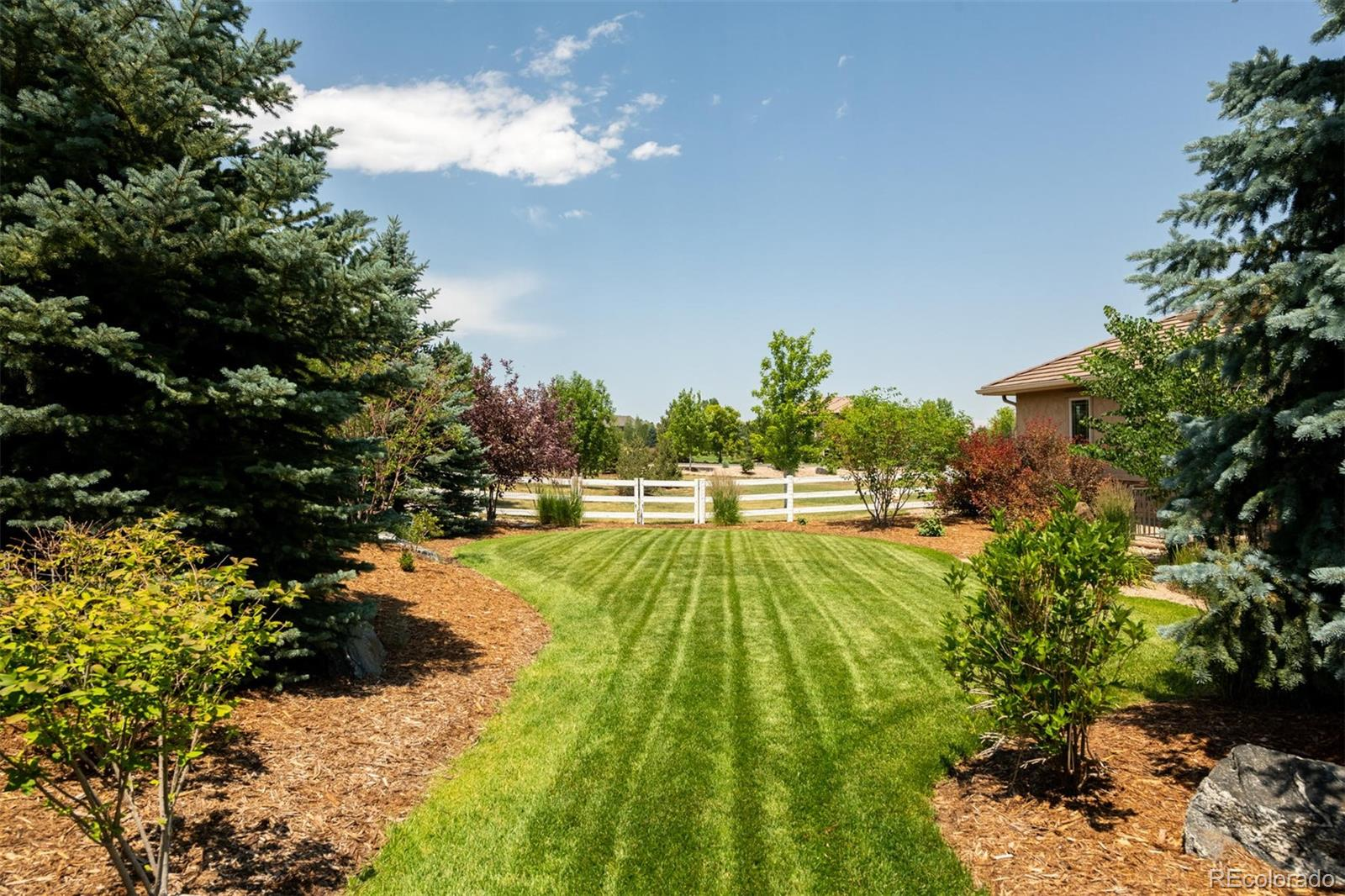 2980 High Prairie Way Property Photo - Broomfield, CO real estate listing