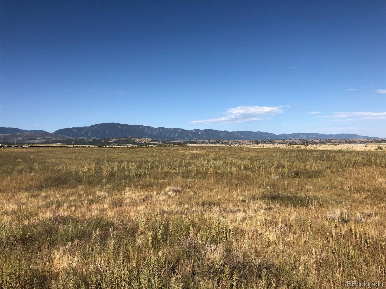 0 Siloam Road, Pueblo, CO 81005 - Pueblo, CO real estate listing