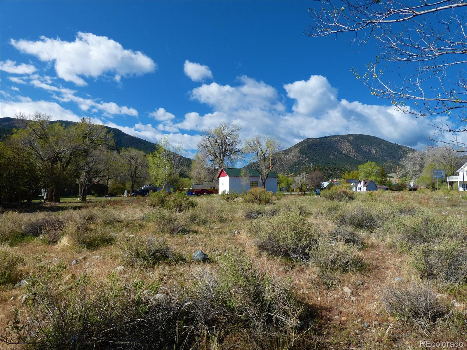 000 TBD Property Photo - Poncha Springs, CO real estate listing