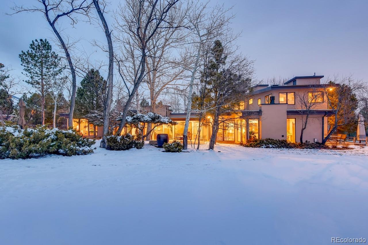 69 Marland Place Property Photo - Colorado Springs, CO real estate listing