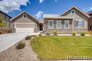 9494 Flattop Street, Arvada, CO 80007 - Arvada, CO real estate listing