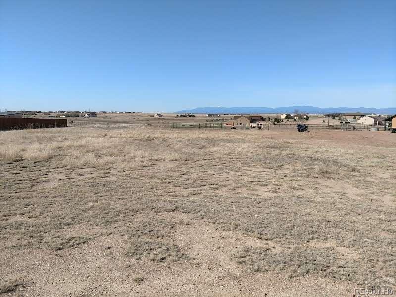 1046 E Sequoya Drive, Pueblo West, CO 81007 - Pueblo West, CO real estate listing