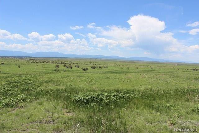Eagle Ranch Road Property Photo - Pueblo, CO real estate listing