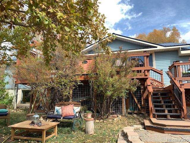 27320 County Road 52 E Property Photo - Steamboat Springs, CO real estate listing