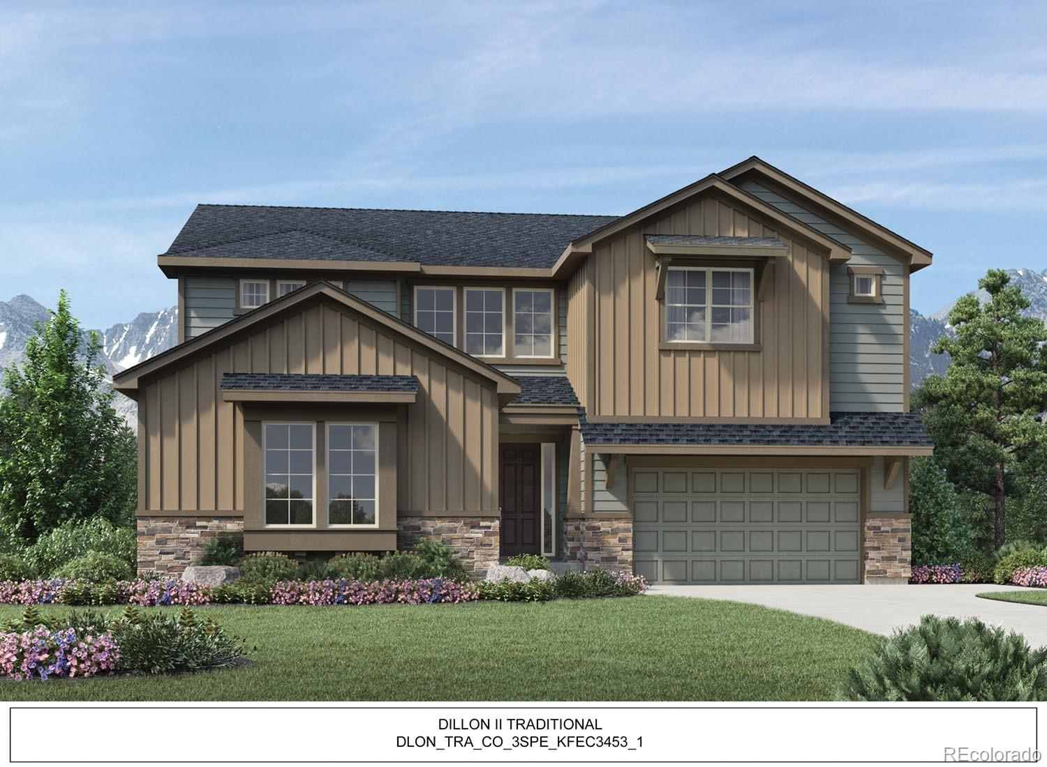 5914 Fall Harvest Way, Fort Collins, CO 80528 - Fort Collins, CO real estate listing