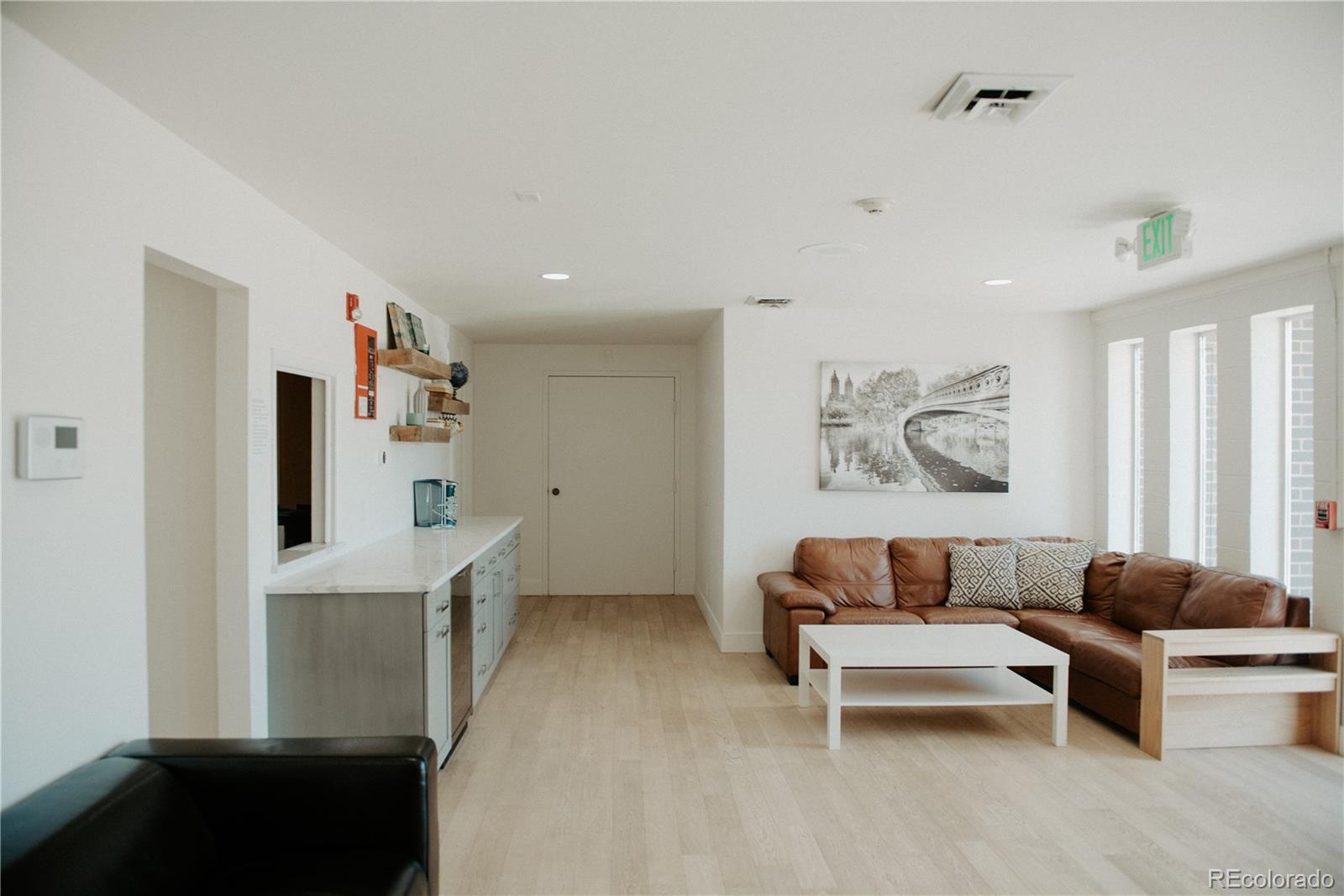 1701 Wadsworth Boulevard, Lakewood, CO 80214 - Lakewood, CO real estate listing