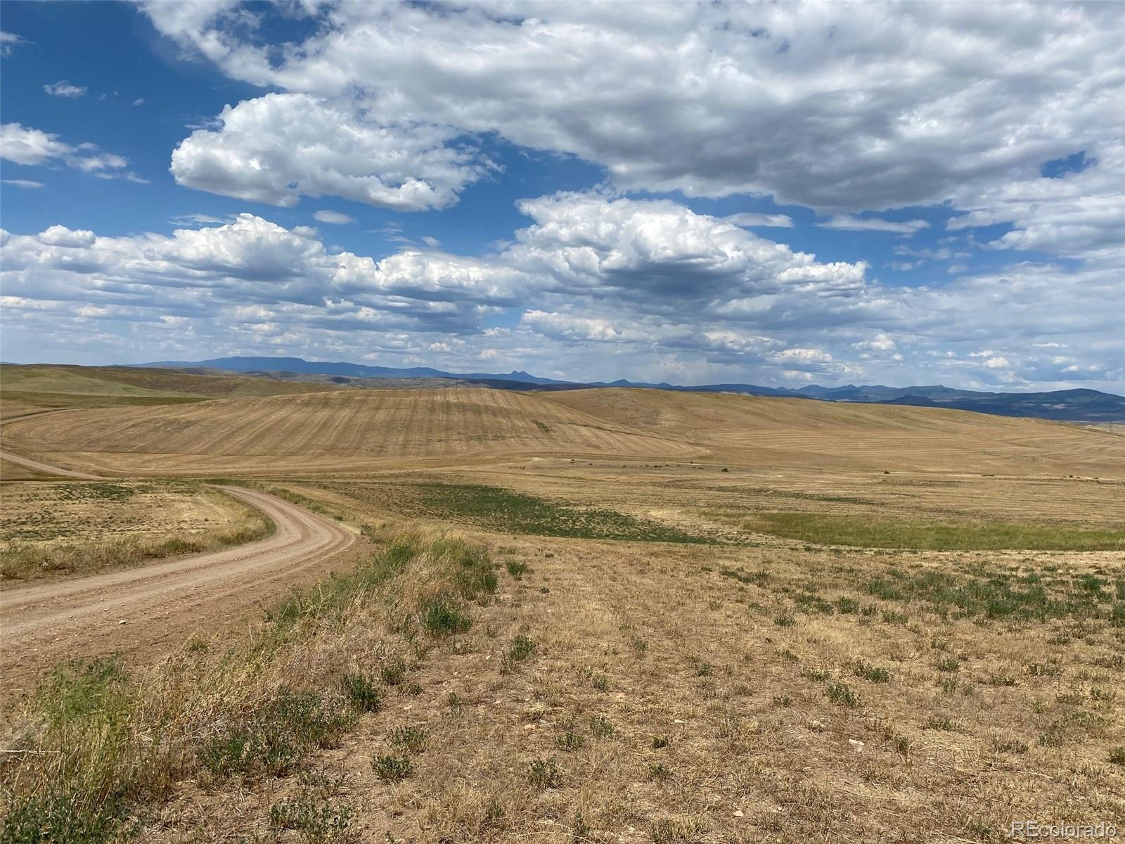 000 Routt CR 59 Property Photo - Hayden, CO real estate listing
