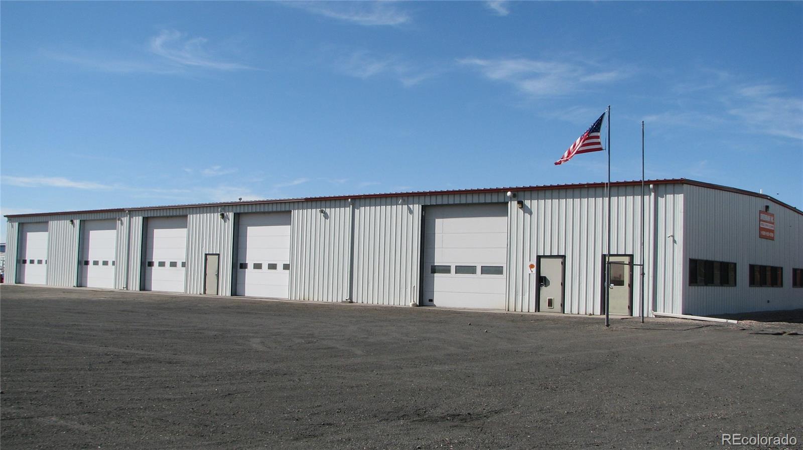 2655 E Bijou Avenue, Fort Morgan, CO 80701 - Fort Morgan, CO real estate listing