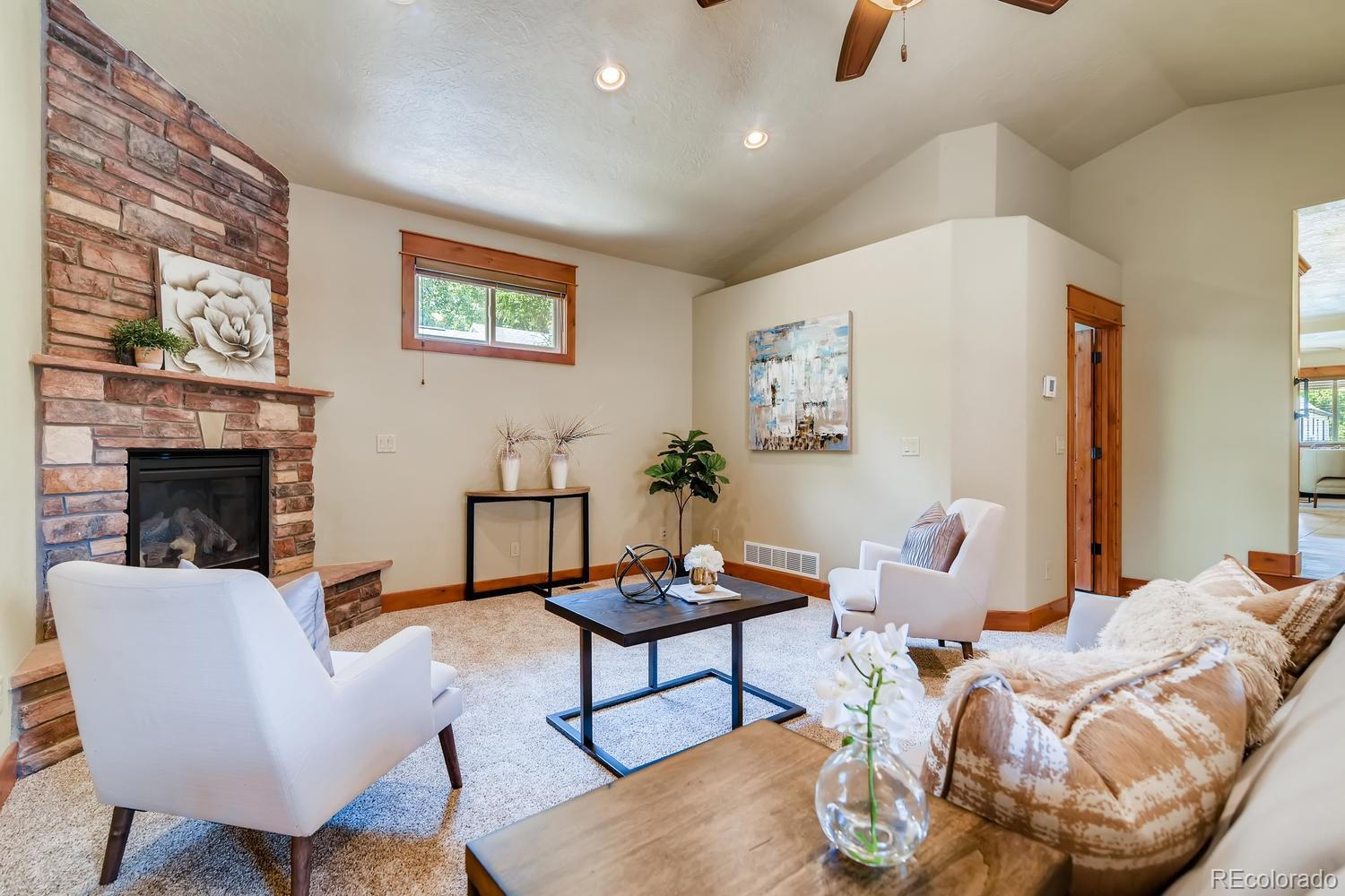 726 5th Street Property Photo - Berthoud, CO real estate listing