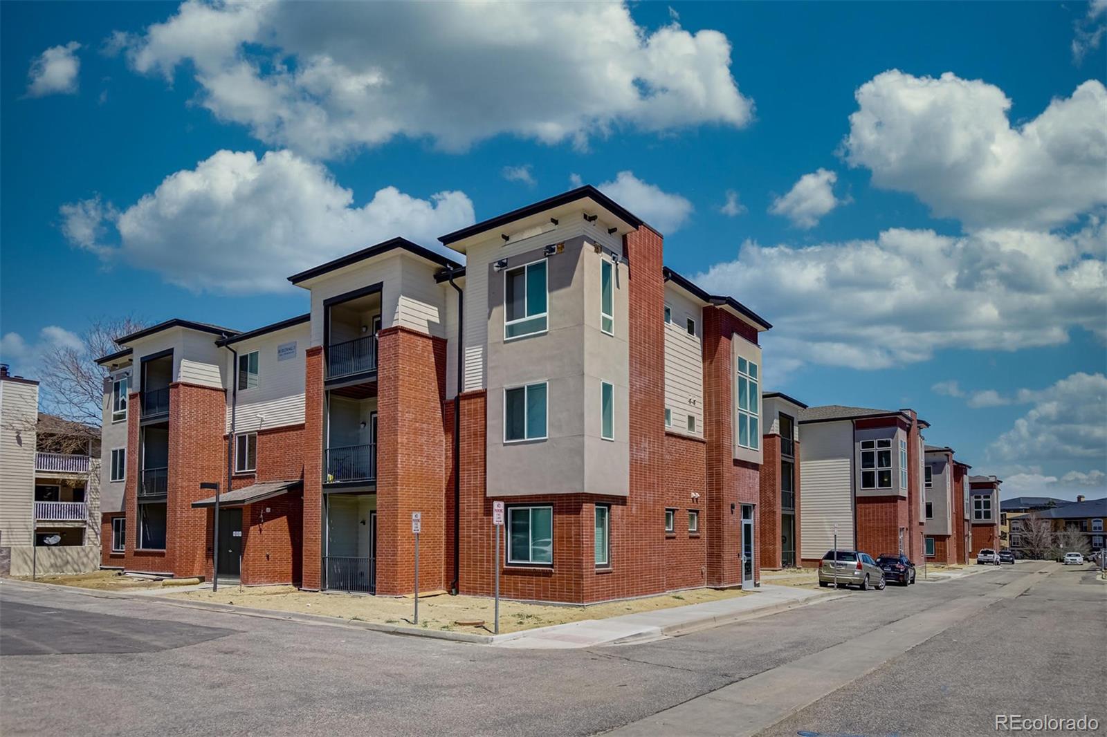 14331 E Tennessee Avenue #302, Aurora, CO 80012 - Aurora, CO real estate listing