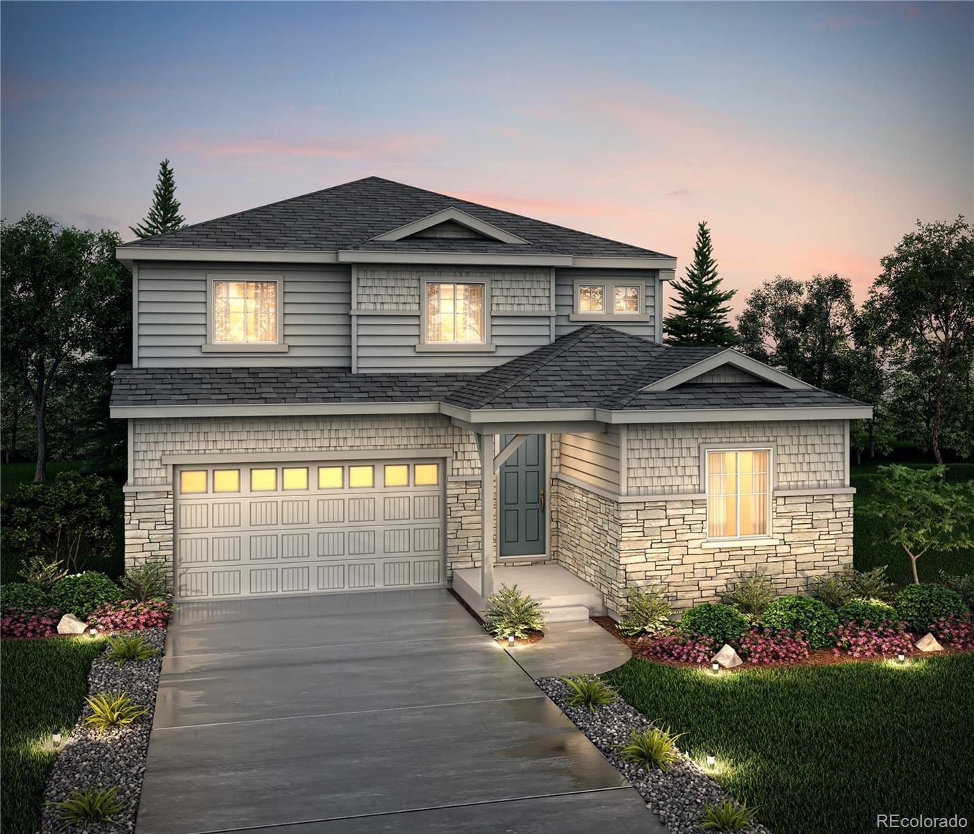 6706 E 119th Avenue Property Photo - Thornton, CO real estate listing