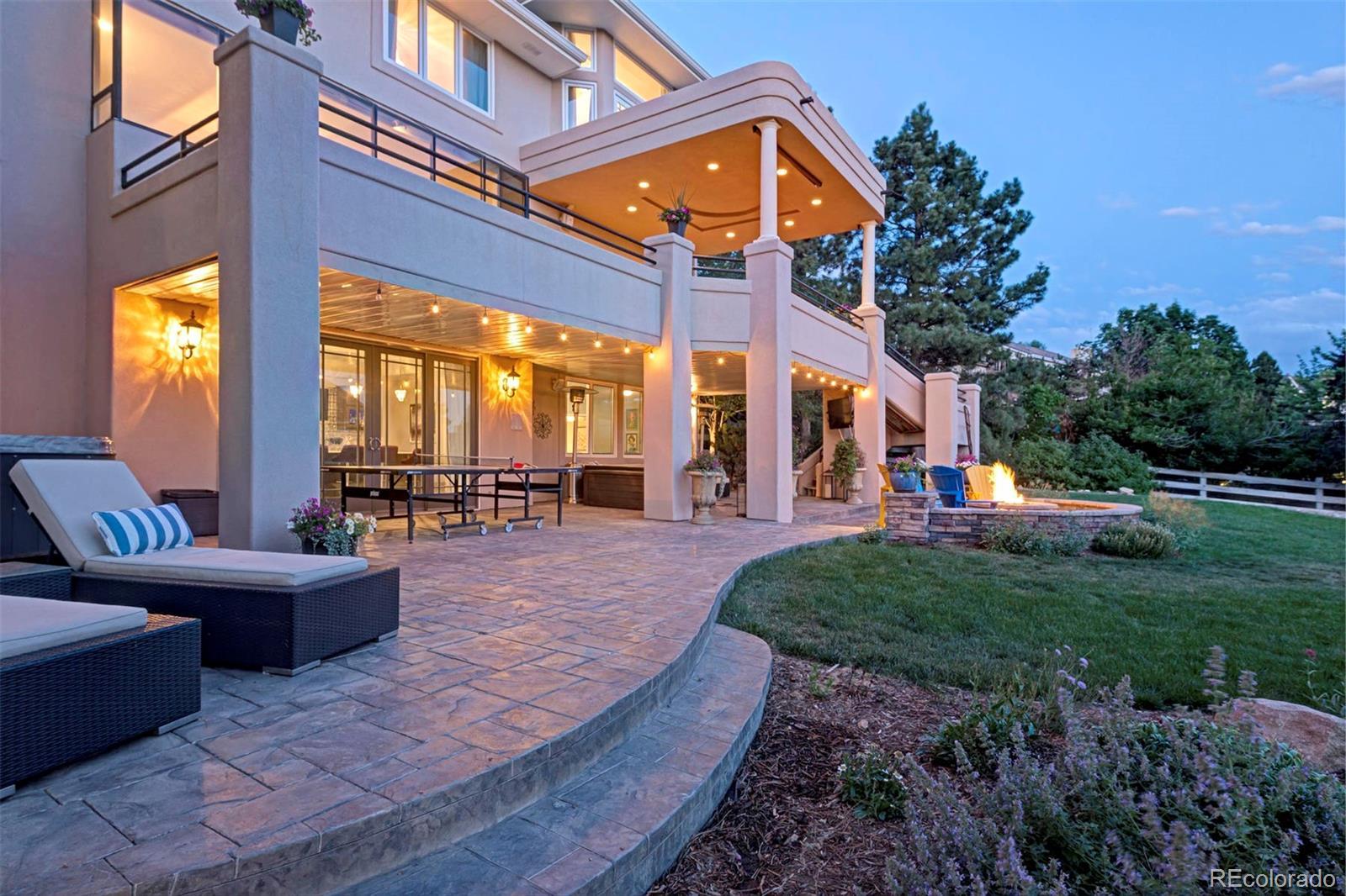 Cougar Run Real Estate Listings Main Image