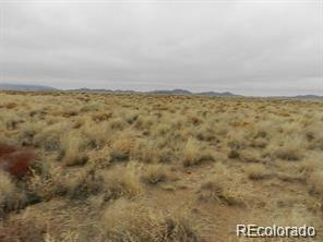Vacant Land Property Photo - San Acacio, CO real estate listing