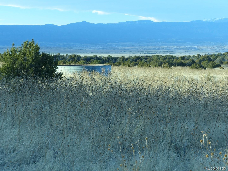TBD L13 Newton Road Property Photo - Pueblo, CO real estate listing