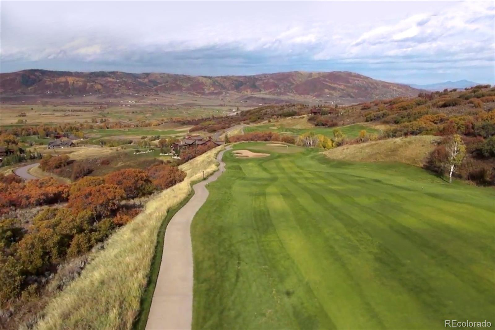 33905 Catamount Drive Property Photo - Steamboat Springs, CO real estate listing