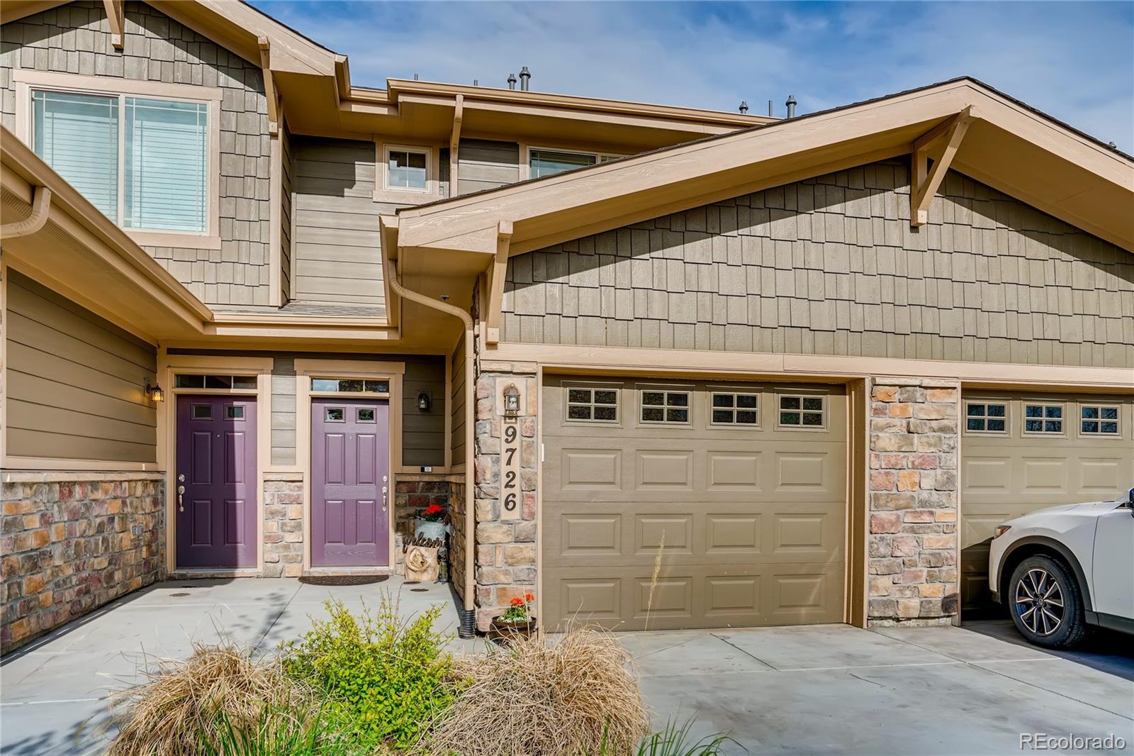 9726 Dexter Lane Property Photo - Thornton, CO real estate listing