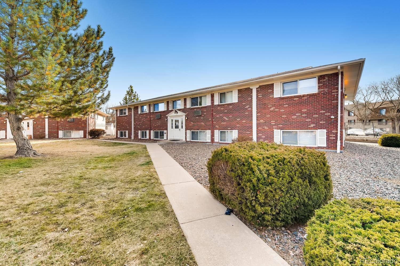 15500 East 13th Avenue E Property Photo - Aurora, CO real estate listing