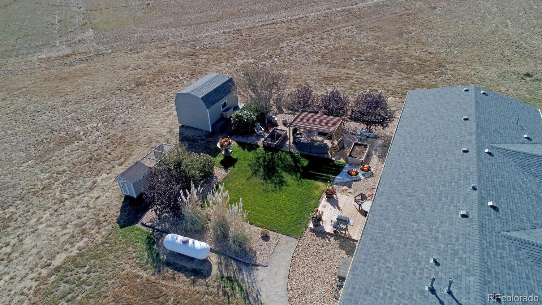 4496 County Road 65, Keenesburg, CO 80643 - Keenesburg, CO real estate listing