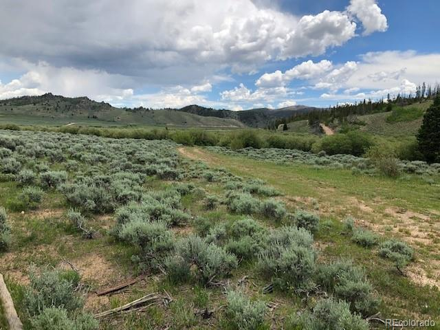 000 Jackson County Road 6A Property Photo - Walden, CO real estate listing