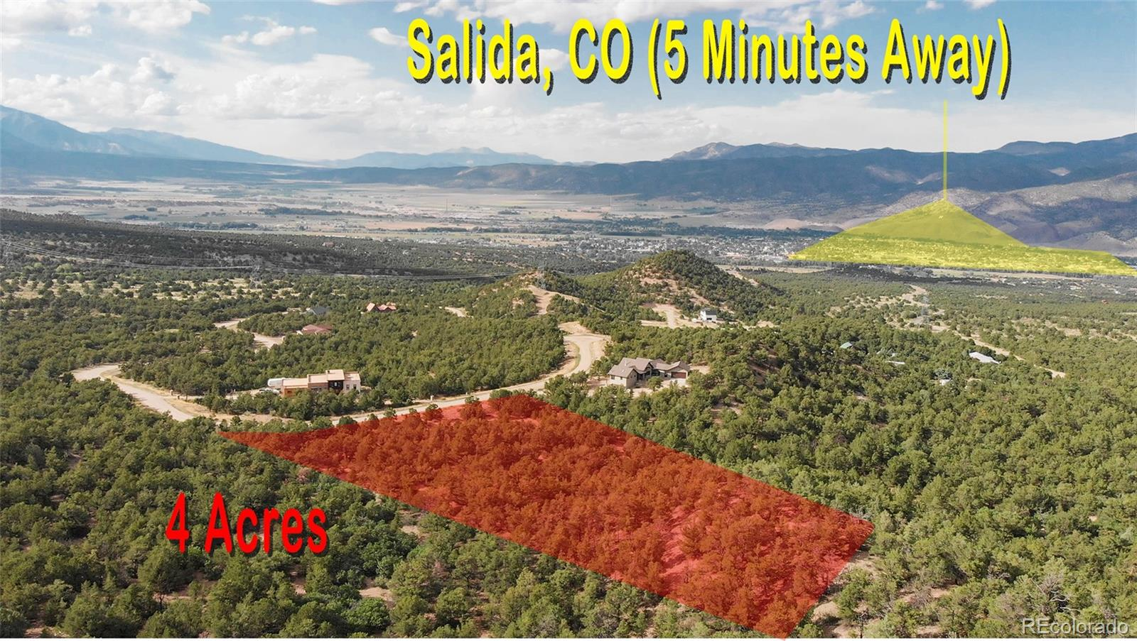 Boothill Real Estate Listings Main Image