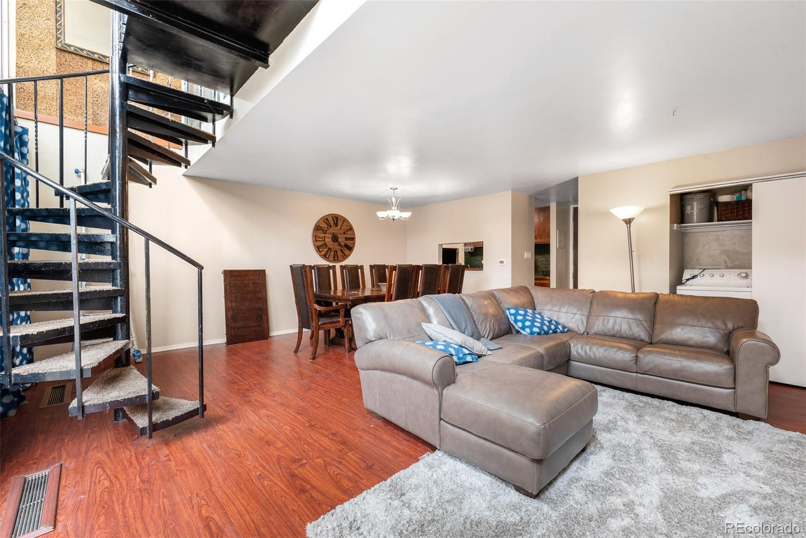 1655 Havana Street #1C Property Photo - Aurora, CO real estate listing