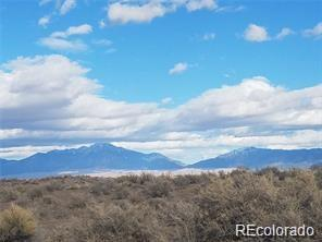 0000 County Road 114 Road Property Photo - Mosca, CO real estate listing