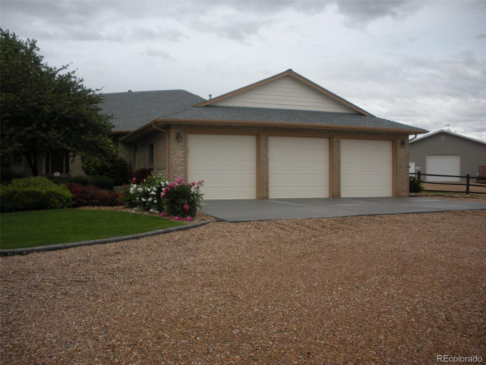 14721 Tejon Street Property Photo - Broomfield, CO real estate listing