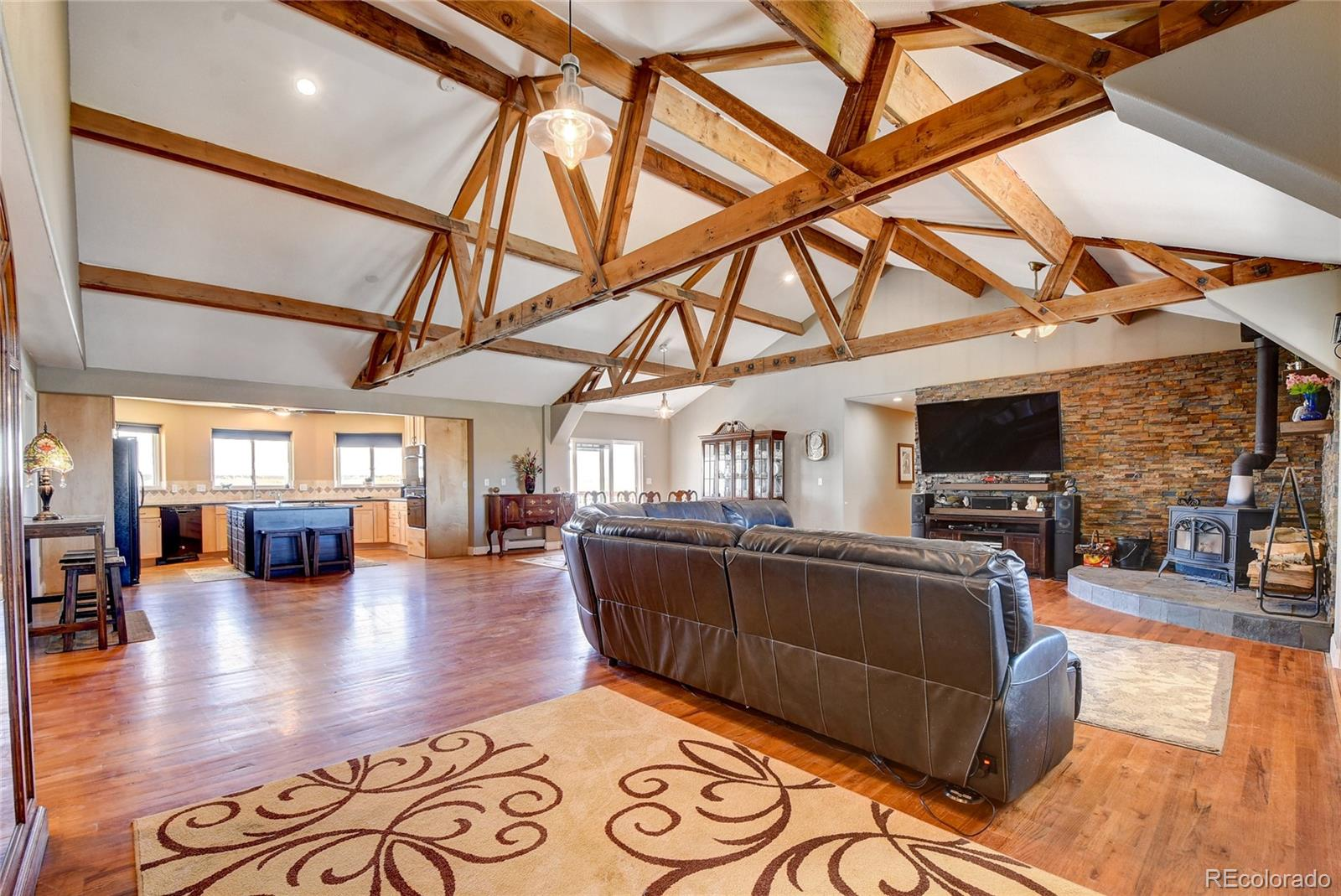 21275 Way Of Joy Property Photo - Deer Trail, CO real estate listing