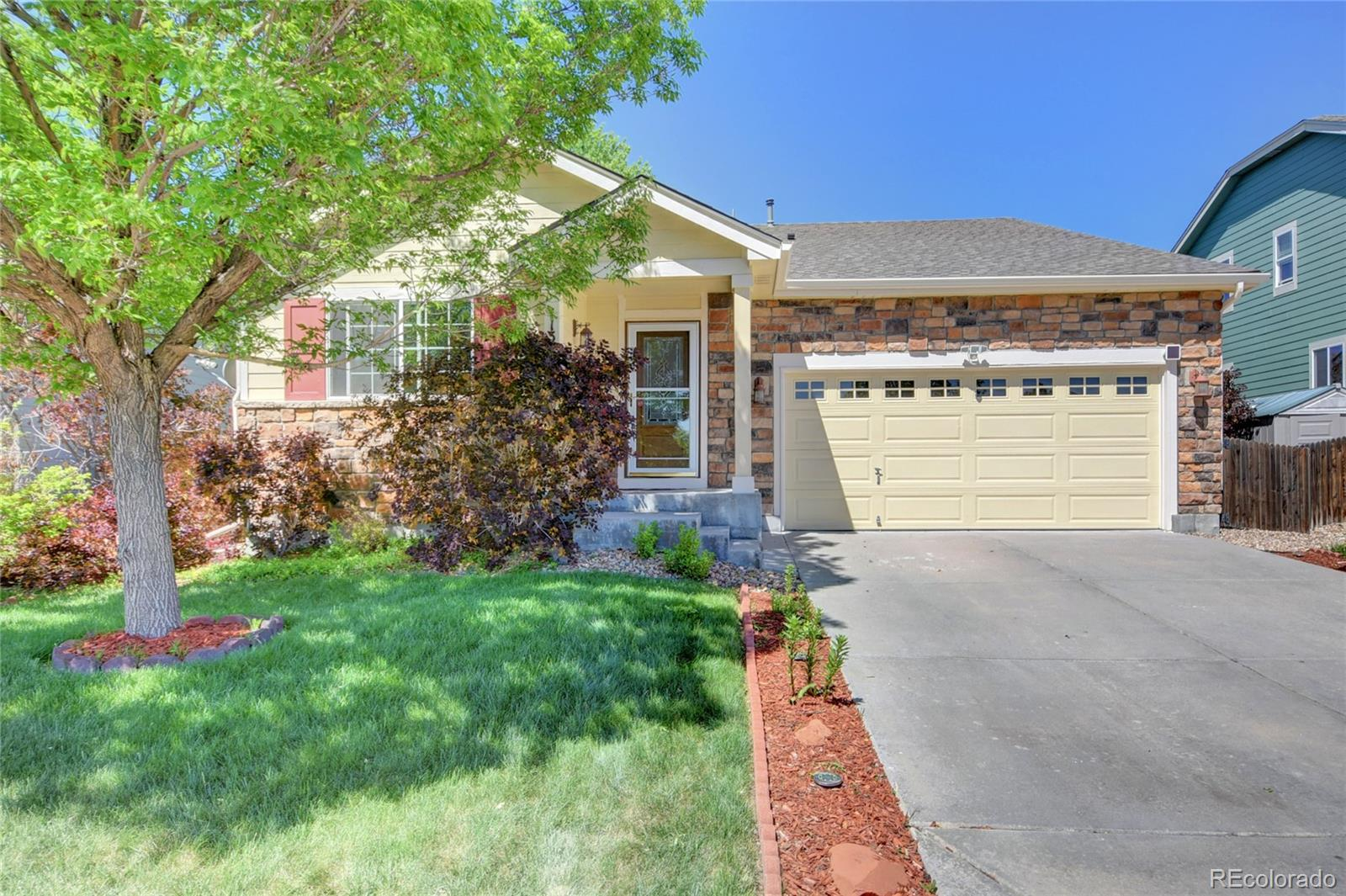 Property Photo - , real estate listing