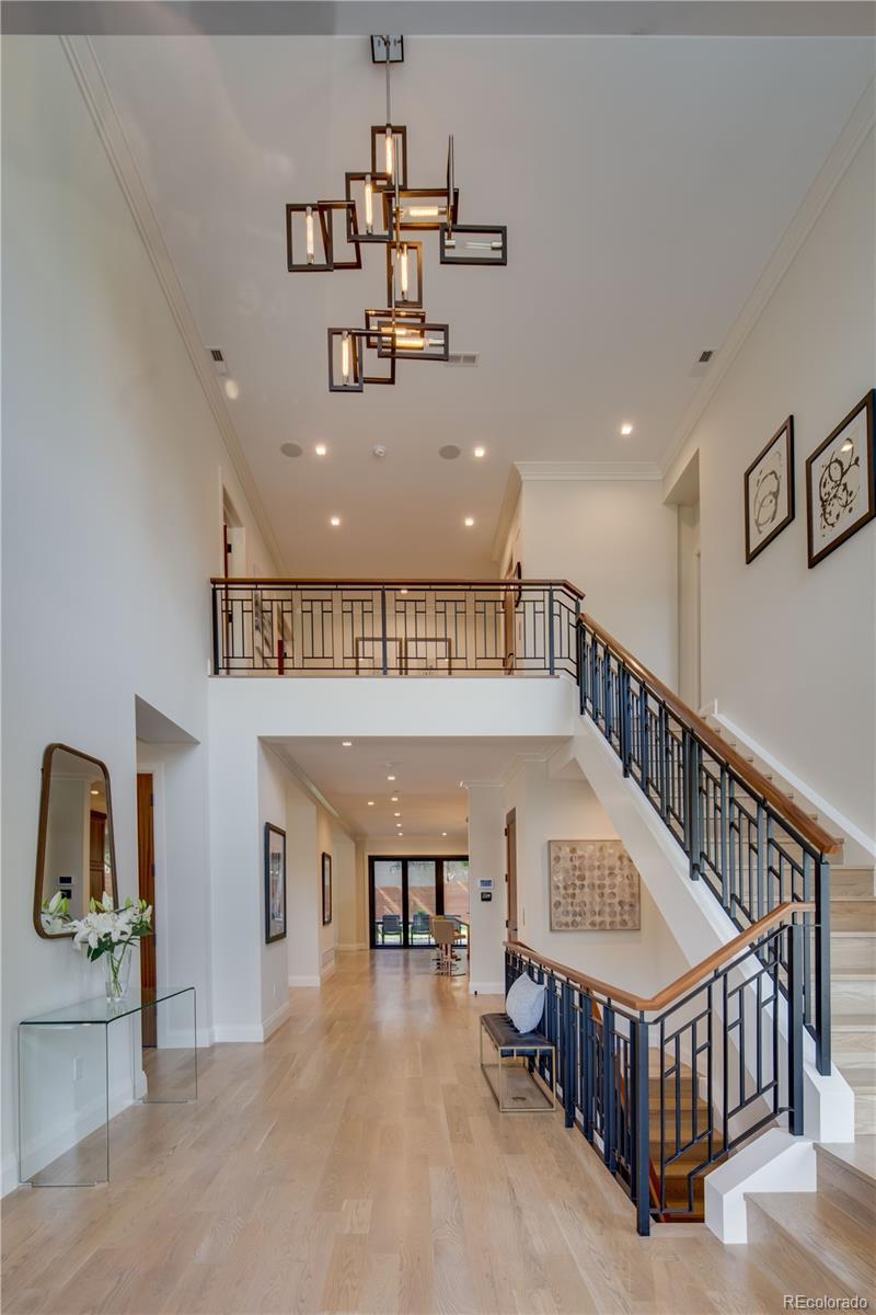 3121 E Ohio Way Property Photo - Denver, CO real estate listing