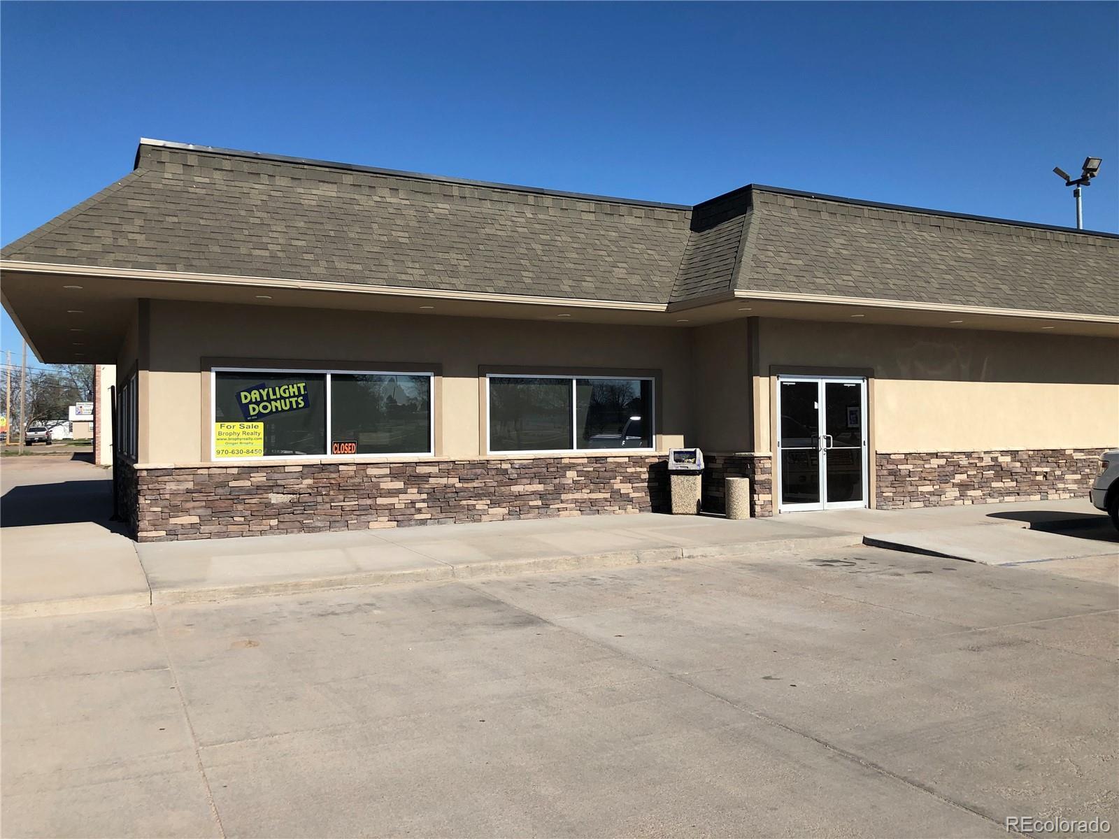 Yuma County Real Estate Listings Main Image