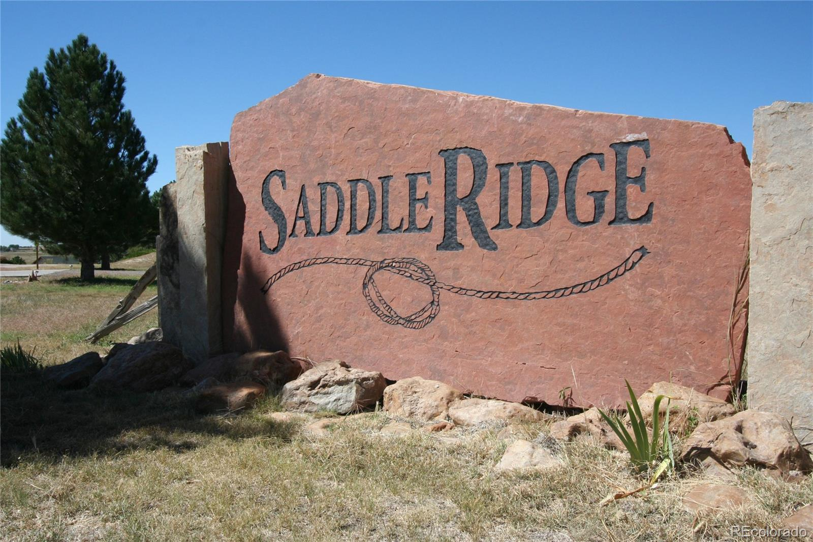 6 Saddle Ridge Drive, Fort Morgan, CO 80701 - Fort Morgan, CO real estate listing