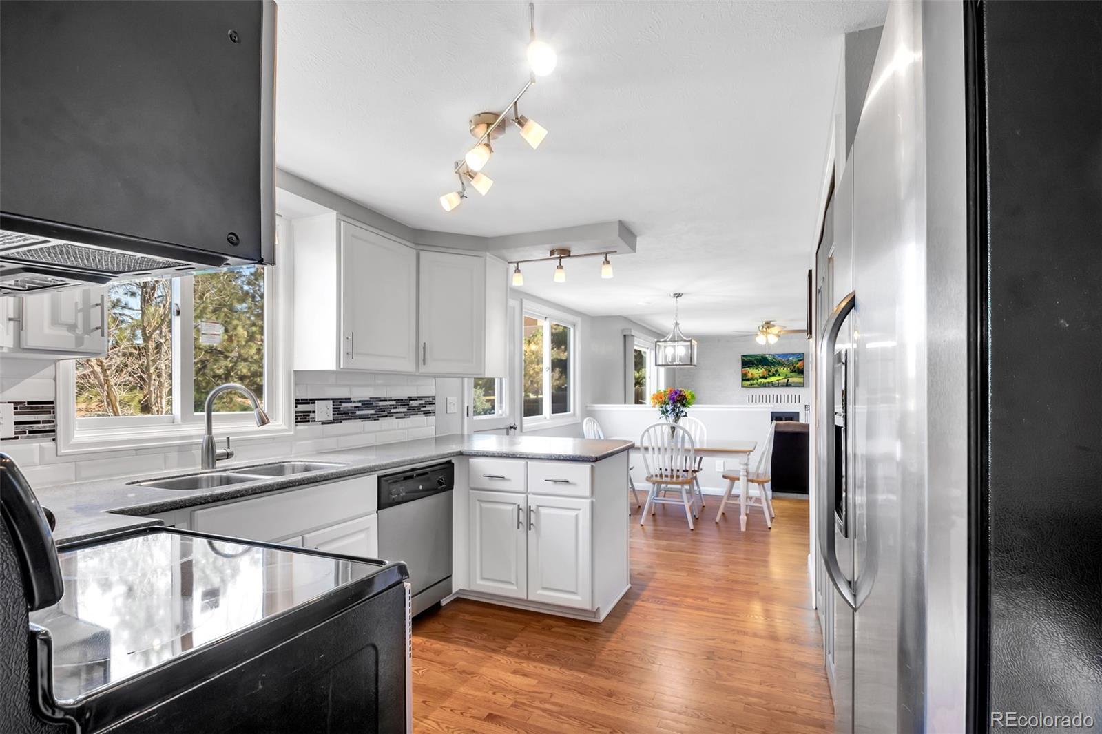 1473 S Wheeling Circle, Aurora, CO 80012 - Aurora, CO real estate listing