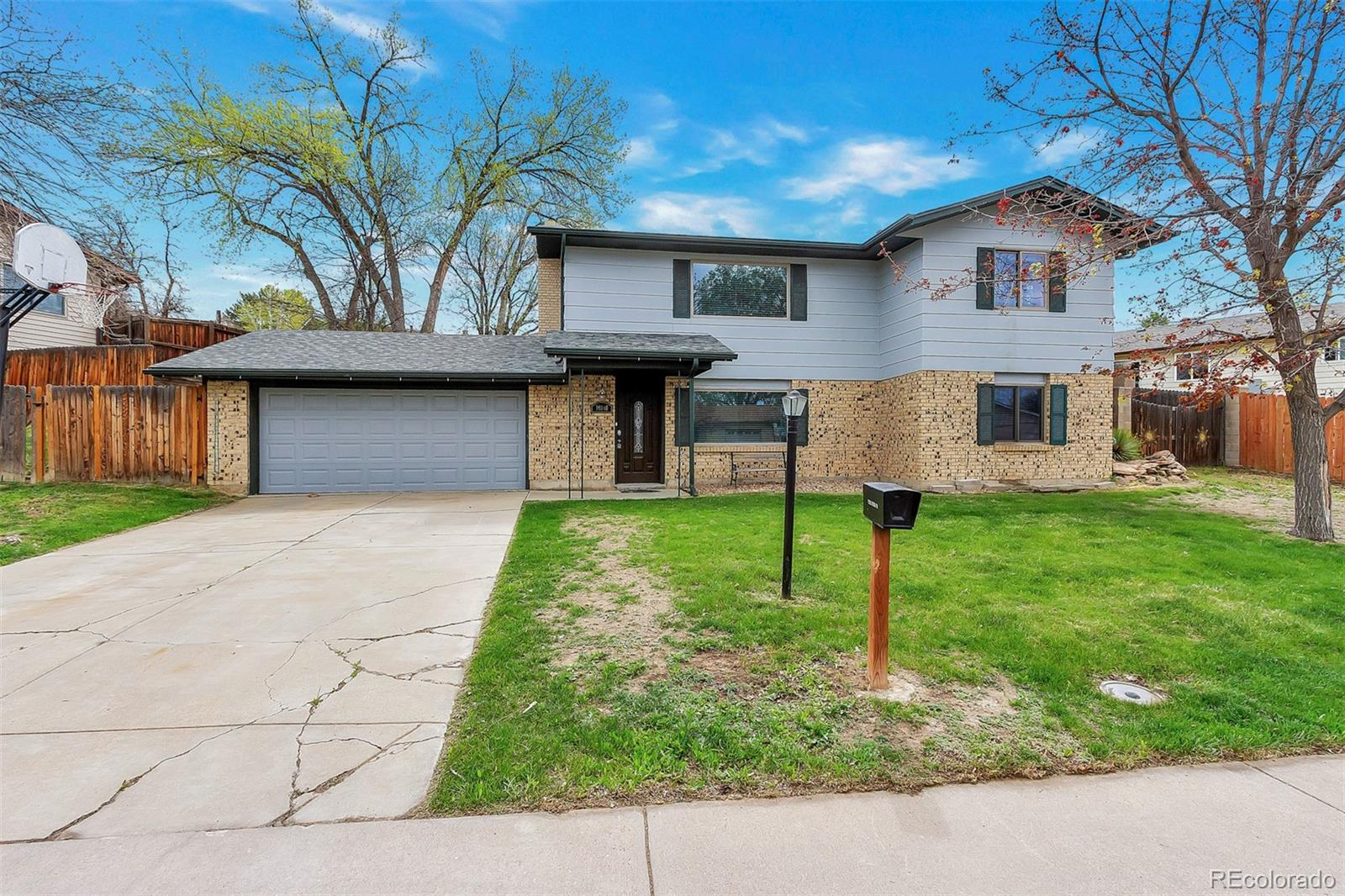 10240 Eaton Street Property Photo - Westminster, CO real estate listing