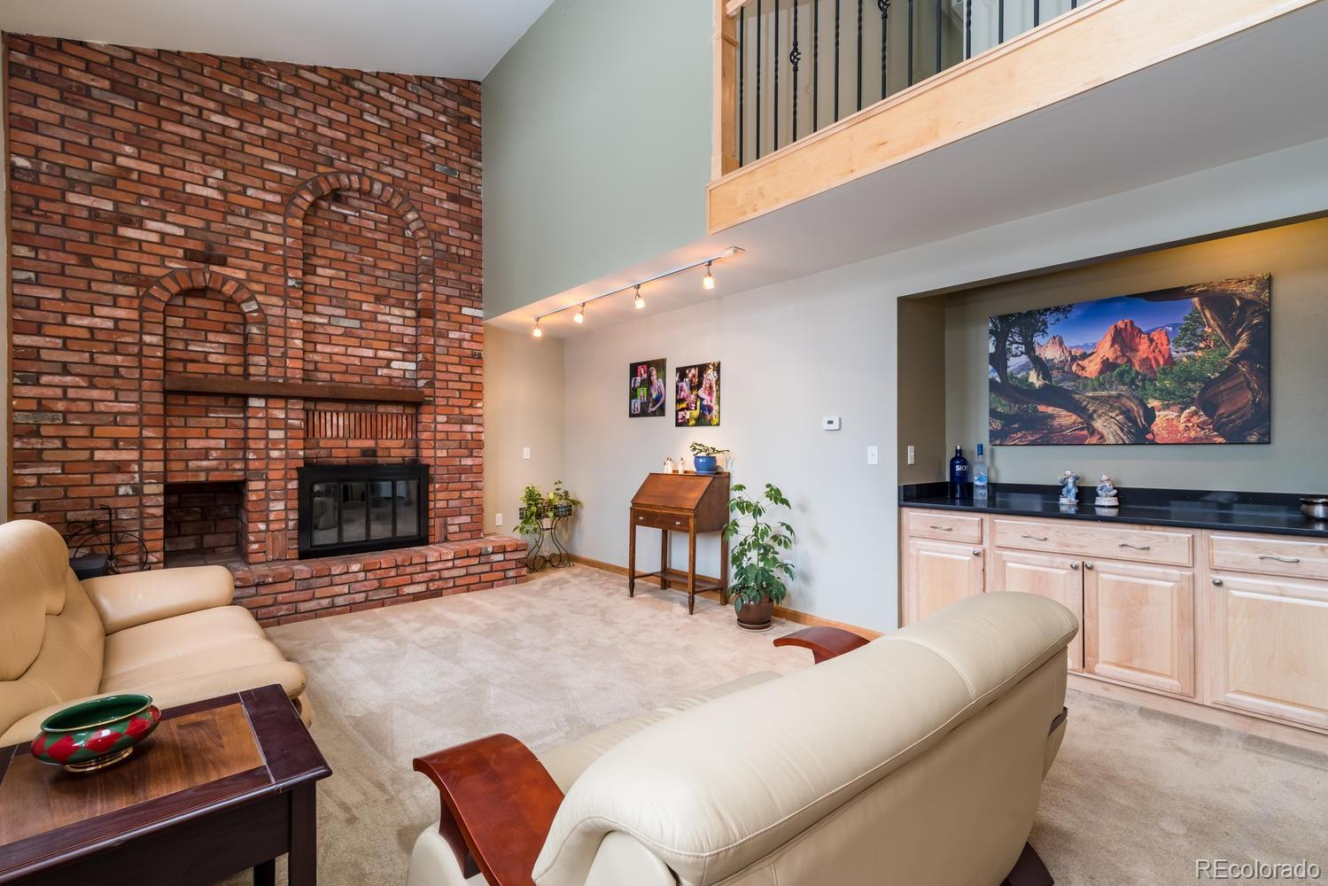 903 W Plum Circle Property Photo - Louisville, CO real estate listing