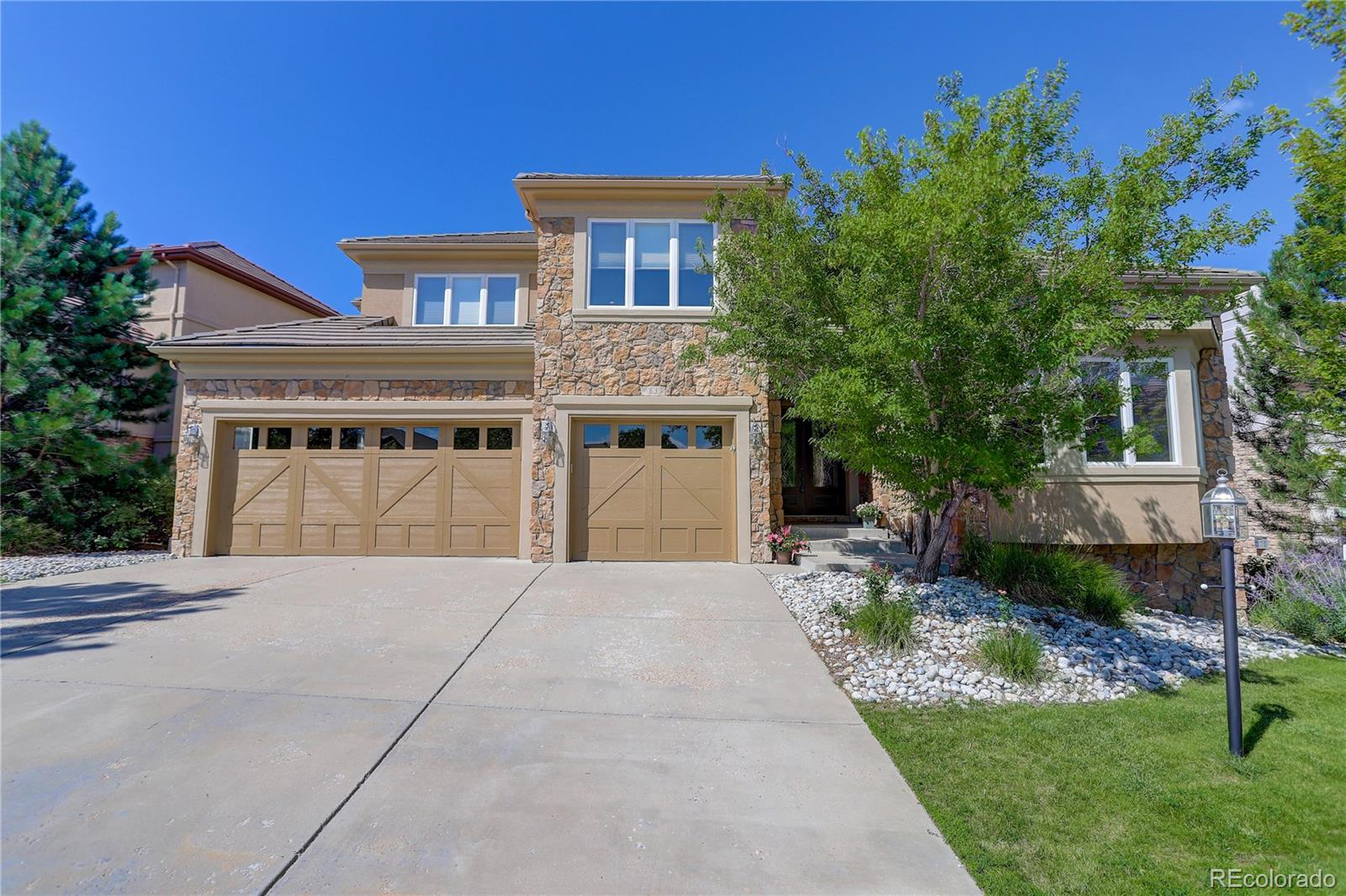 6833 S Netherland Way, Aurora, CO 80016 - Aurora, CO real estate listing
