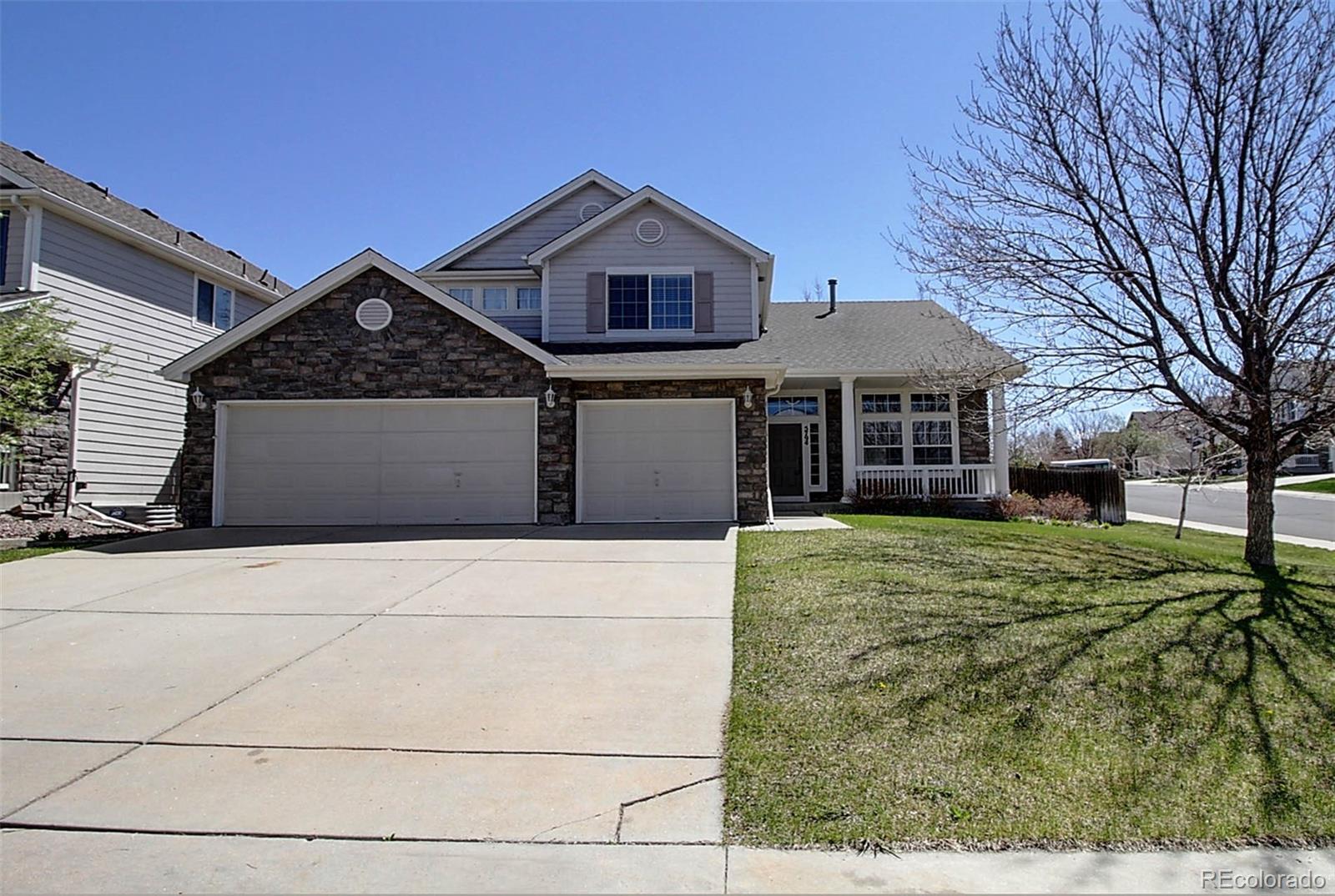 Antelope Ridge Real Estate Listings Main Image