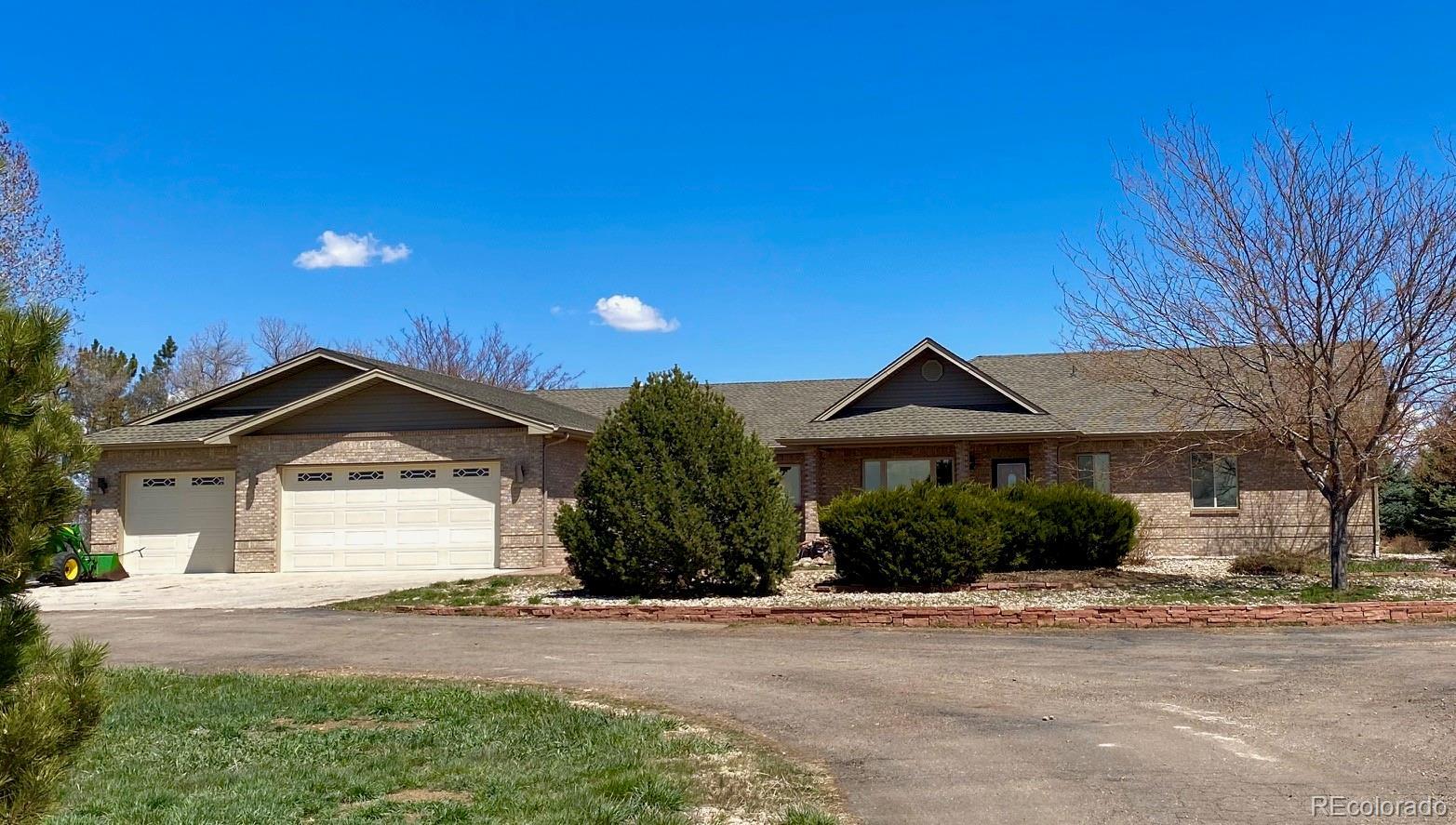 Benjamin Eaton Real Estate Listings Main Image