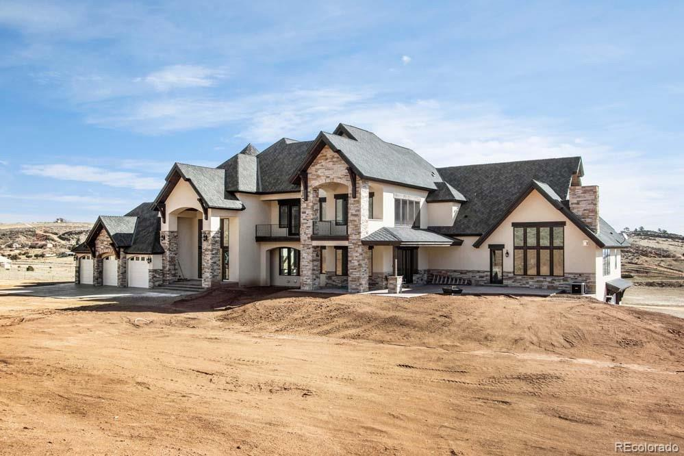 5067 S County Road 29, Loveland, CO 80537 - Loveland, CO real estate listing