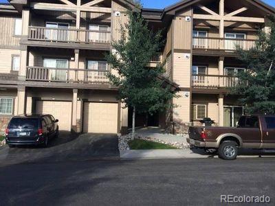3335 Columbine Drive #905 Property Photo
