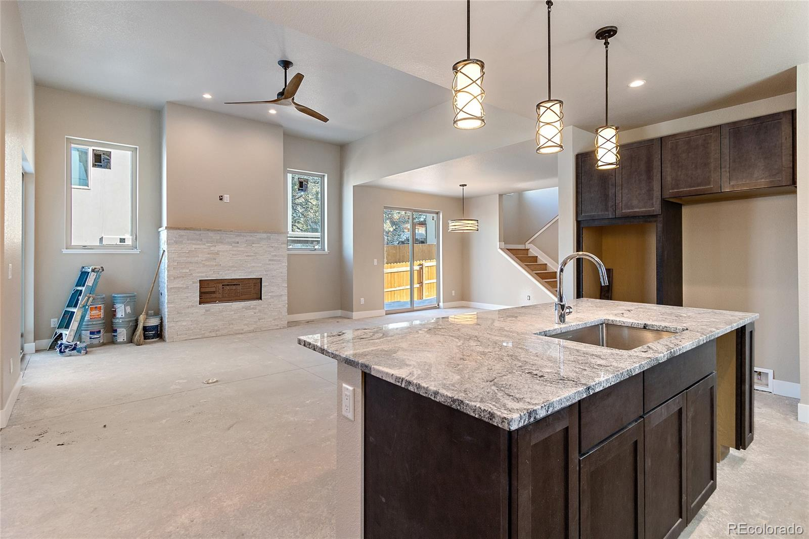 3060 Alpine Hideaway Trail, Evergreen, CO 80439 - Evergreen, CO real estate listing