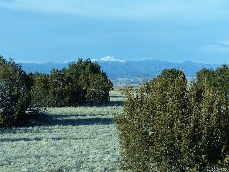 TBD L21 Bronquist Road Property Photo - Pueblo, CO real estate listing