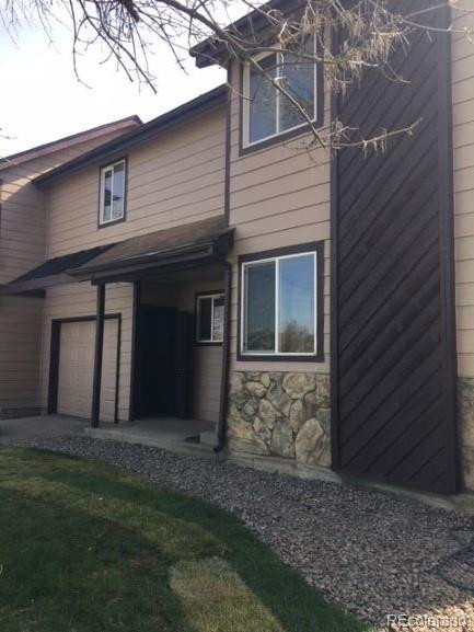12368 Monroe Drive Property Photo - Thornton, CO real estate listing