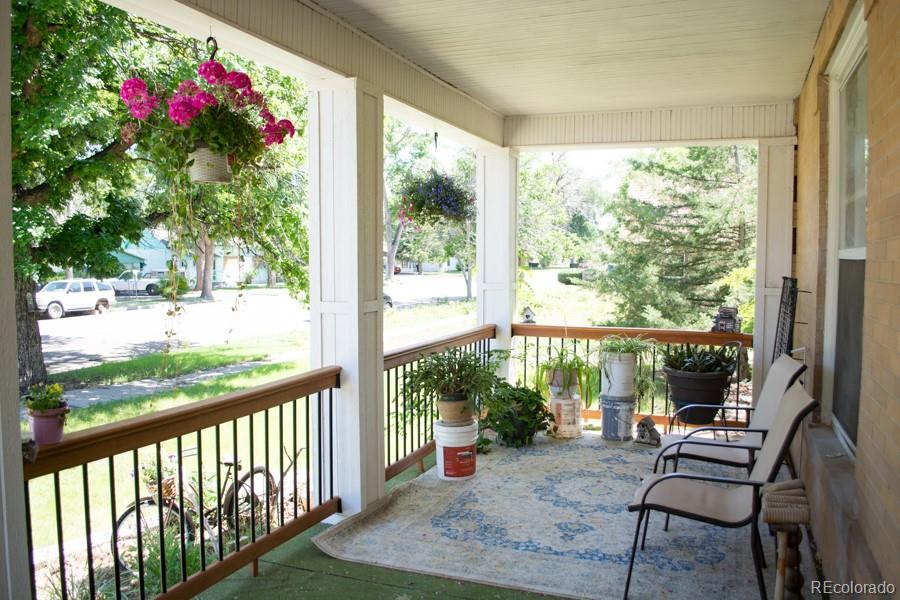 405 S 5th Street, Rocky Ford, CO 81067 - Rocky Ford, CO real estate listing
