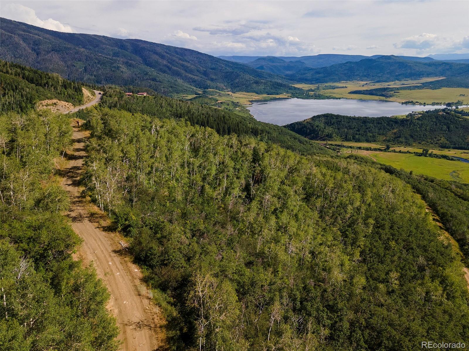 Timbers Preserve Subdivision Real Estate Listings Main Image