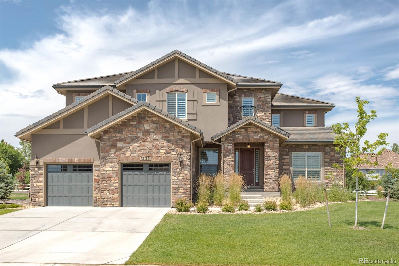 1335 Eversole Drive, Broomfield, CO 80023 - Broomfield, CO real estate listing